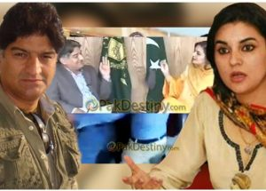 'Kashmala-Jan-fight'...-it-was-a-story-of-anchor-Matiullaha-Jan's-'tharak'-that-caused-the-whole-drama---Rameeza-should-take-note-of