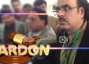 dr-shahid-masood-forgot-to-answer-pardon-question