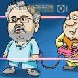 even nawaz sharif doesnt consider khaqan abbasi pm