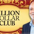 pak economy billion dollar club misbah ur rehman