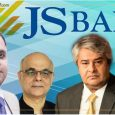 rauf kalasra,amir mateen,muhammad malick,92 news,js bank,92 news three anchors maligned JS bank may arrested