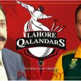 Call to sack 'snob AB de Villiers' from Lahore Qalandars after his shameful act