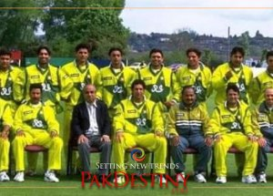 Spot-out-'top-match-fixers'-in-this-picture-of-1999-World-Cup-cricket-team-Mohammad-Yousuf-posted