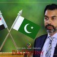 Reza Baqir,pakistan,egypt,Is Pakistan heading to meet the fate of Egypt?