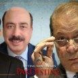 hussain nawaz,judge arshad malik,nawaz sharif,bribe