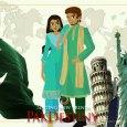 overseas pakistanis pti