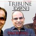 sultan lakhani,hameed haroon,malik riaz,dawn,express tribune