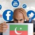 How PTI suddenly gets afraid of Social Media?