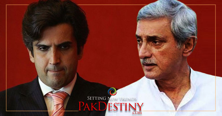 As Tareen and Bakhtiar appear culprits in sugar case, Moonis Elahi welcomes the FIA report and presents more facts