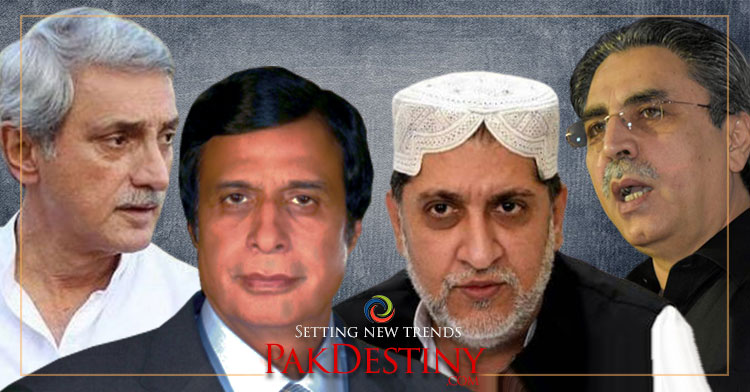 opposition plan topple government akhtar mengal first drop