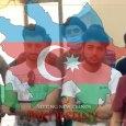pakistani stuck baku azerbaijan