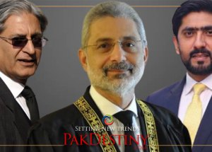 qazi faiz isa case governtment superme court fbr