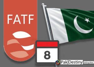 fatf grey list pakistan eight 8 months more