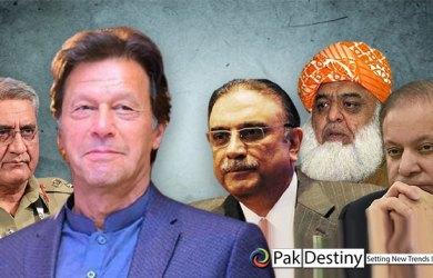 opposition-alliance-riducled-pda-pakistand-democratic-alliance-Pakistan Democratic Movement