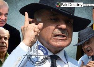 shahbaz-sharif-become-a-joke-in-nab-custody