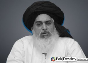 khadim rizvi died latest passed away death khadim hussain rizvi