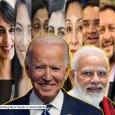 joe biden indian cabinet lobby dominates white house modi