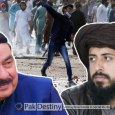 Radical TLP is finally banned --- have we learnt a lesson from dirty politics of forming such pressure groups