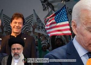 cia declared imran khan biggest threat for usa america
