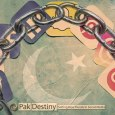 New social media restrictions will further shrink freedom of speech in Pakistan
