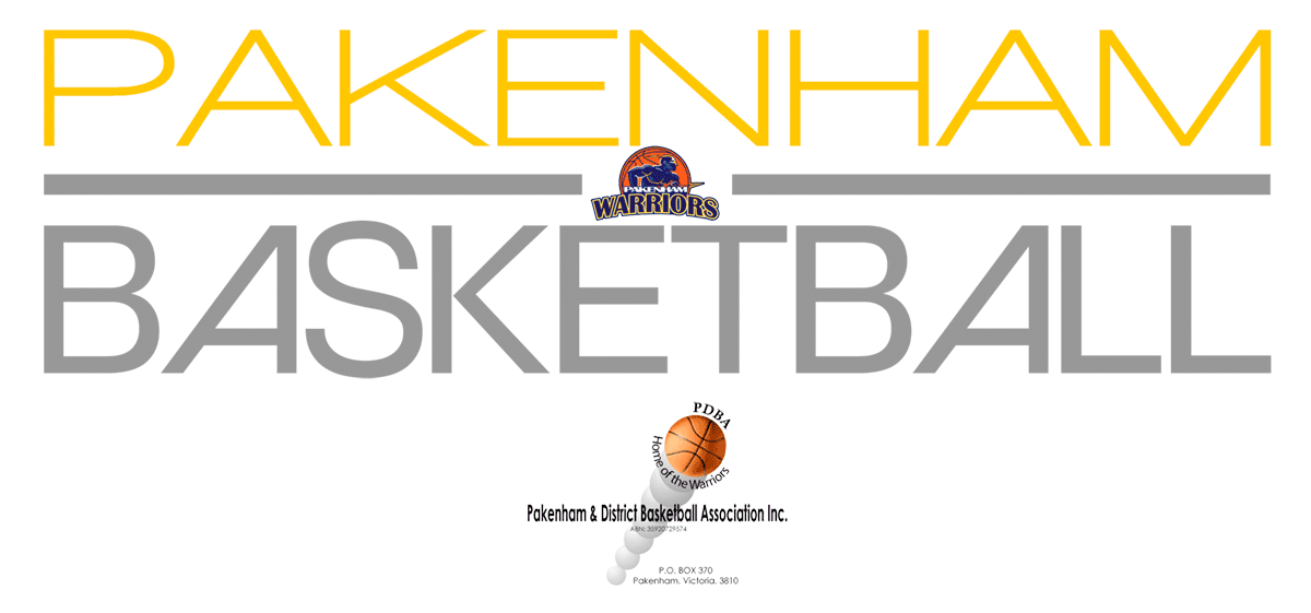 Pakenham & District Basketball Association Inc.
