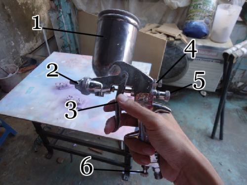https://i1.wp.com/www.pakeotac.com/wp-content/uploads/2015/08/bagian2-spray-gun.jpg
