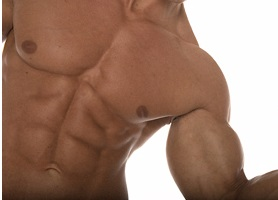 21 na biceps