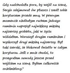 arnold schwarzenegger cytat