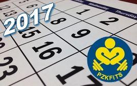 kalendarz imprez kulturystycznych
