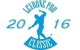 levron pro classic 2016