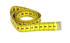 Jak się dobrze mierzyć siłownia i kulturystyka