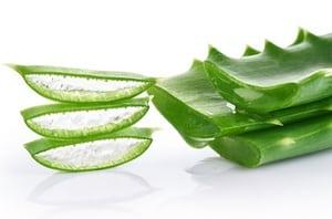 Sok z aloesu – oczyszczanie i wzmacnianie organizmu