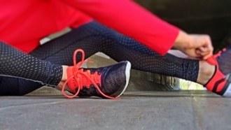 wałki terapeutyczne fitness