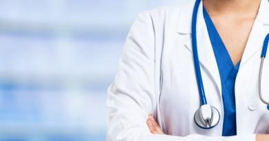 cukrzyca a sporty walki doktor
