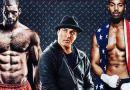 Creed 2 film oficjalny trailer