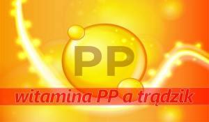 Witamina PP