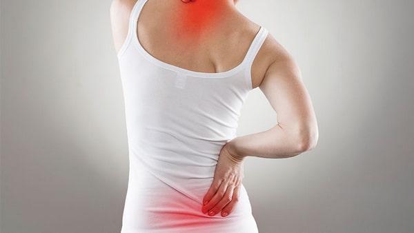 zapalenie stawów przyczyny oraz leczenie
