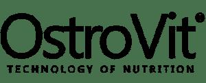 OstroVit - polski producent odżywek i suplementów diety