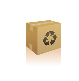 UPS Sendungsverfolgung gtgt UPS Paketverfolgung Online
