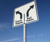 habits-signs