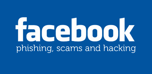 facebookhacked