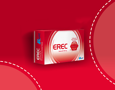 Buy Now Erec Tablets Price At Pakherbalcare