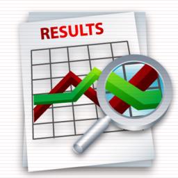 PEC Gujrat Board 5th, 8th Class Result 2019 Check Online Search