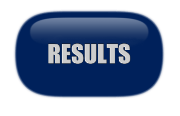 Layyah Board 5th, 8th Class Result 2019 PEC 31st March Check Online