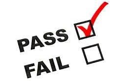 Kohat University KUST Admission NTS Entry Test Result 2019 14th July