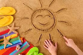Summer Vacation 2019 Pakistan Punjab Sindh KPK School Government Notification
