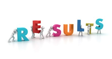 www.pec.edu.pk 2019 Result 8th Class Online By Roll No Name