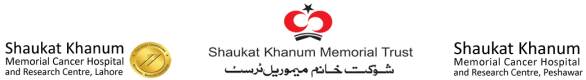 How To Pay Zakat To Shaukat Khanum Donation Account Number