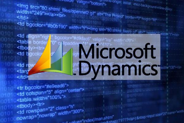 code-dynamic-logo