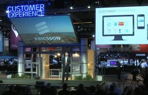 ericsson-press-conference-highlights-mwc-2013-300×193
